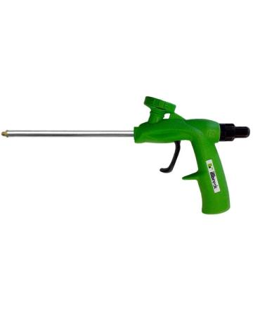 illbruck NBS-C AA 230 purpistool