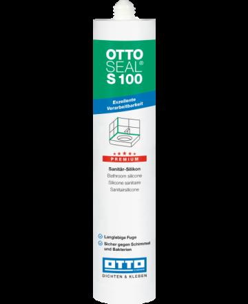 Ottoseal S100 300ml