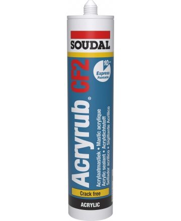 Acryrub CF2  310ml
