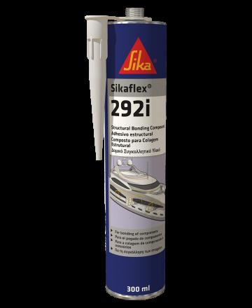 Sikaflex 292i 300ml