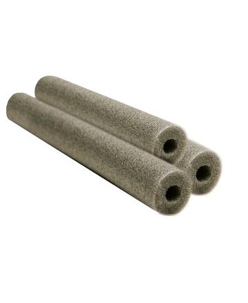 Rugvulling Gesloten Cel Ø15/16mm (250mtr)