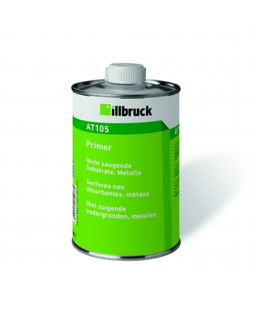 illbruck AT 105 500ml