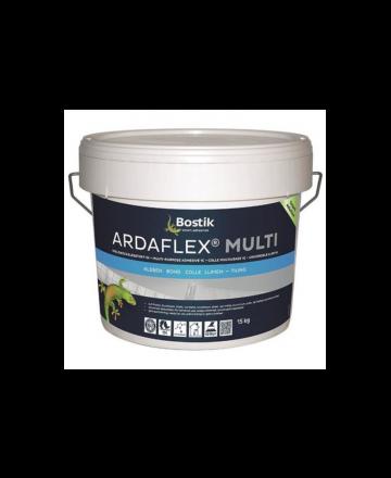 Bostik Ardafelx Multi 15KG