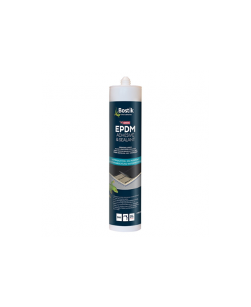 Bostik EPDM Dak lijmkit 290ml
