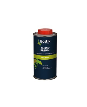 Bostik Primer prep M 500ml