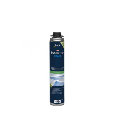 Bostik Top Foam 800ml