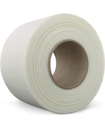 Brugvoeg Tape 96mm breed