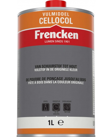 Frencken Cellocol BS 1ltr