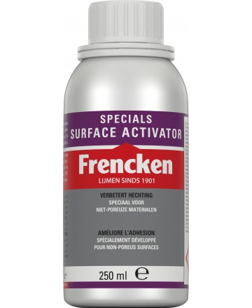 Frencken Surface Activator 250ml