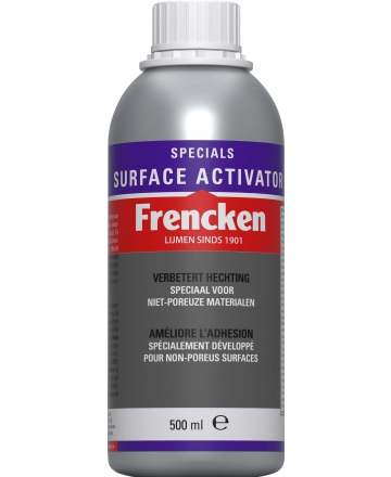 Frencken Surface Activator 500ml
