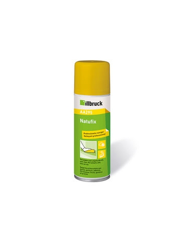 illbruck Natufix AA295 200ml