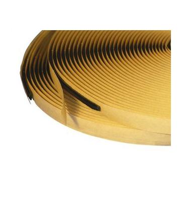 illbruck TN413 Butyl-Foamtape 12,7mm rol 7,9mtr