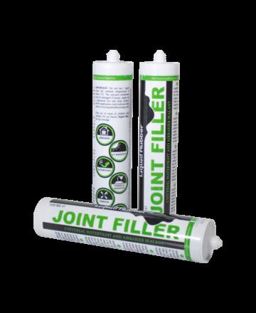 Liquid Rubber Joint Filler 310ml