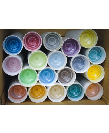 Polymer Color 290ml p/st
