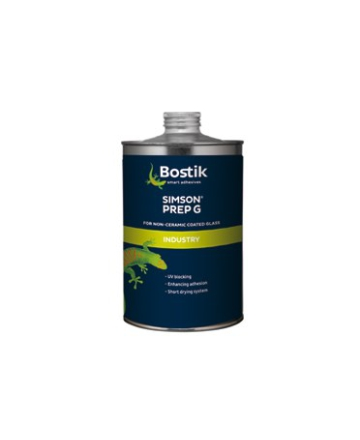 Bostik Prep G 250ml