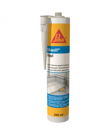 Sikasil Pool 300ml