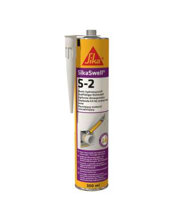 SikaSwell S-2 300ml