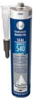 Ramsauer 540 Seal Adhesive 310ml