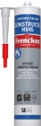 Frencken ConstruCol HV45 290ml p/st