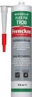 Frencken Flex Fix TR30 310ml p/st