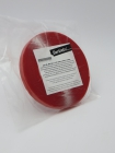 Structural AST Tape 12x1mm (rol33m)