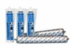 Easyseal XPS® 310ml groen