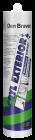 Zwaluw  Acryl Exterieur+ 310ml