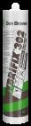 Zwaluw  Hybrifix 302 290ml p/st