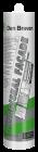Zwaluw Hybriseal Facade 300ml p/st
