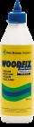 Zwaluw Woodfix D3 750ml p/st