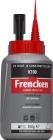 Frencken PU K100 D4  flacon 250 gr