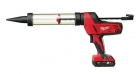 Milwaukee 18v PCG 400ml