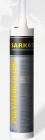 Polymeer op kleur 290ml p/st