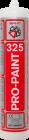 Propaint 290ml oude kleur Bruin