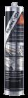 Sikaflex 221 300ml p/st