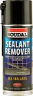 Soudal Sealant Remover 400ml p/st