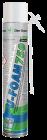 Zwaluw PU foam 750ml handbus p/st