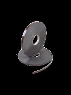 Kerafix Flexpan 200 15x2mm rol/25mtr