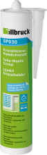 illbruck SP030 Kristalhelder 310ml