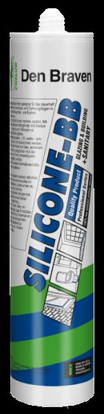 Zwaluw Silicone BB + sanitary 310ml