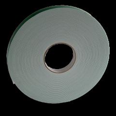Spiegeltape 19x1,6mm