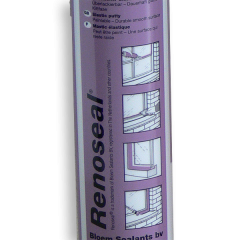 Renoseal worst 600ml