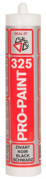 Seal-It 325 Propaint 290ml