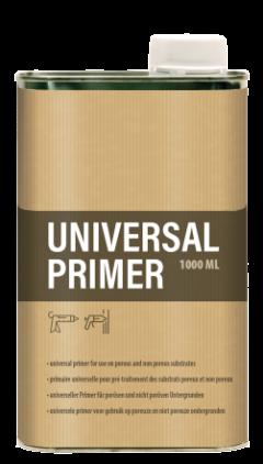 Zwaluw Universal primer