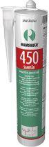 Ramsauer 450 Sanitairkit 310ml p/st