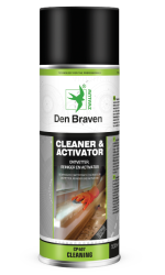 Zwaluw Cleaner & Activator 500ml p/st