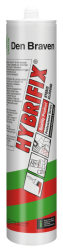 Zwaluw Hybrifix 290ml p/st