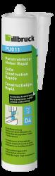 illbruck PU011 Constructielijm 310ml p/st (tijdelijk niet leverbaar)