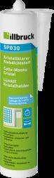 illbruck SP030 Kristalheldere Lijmkit 310ml p/st