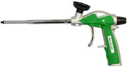 illbruck AA270 Foam Gun Ultra p/st